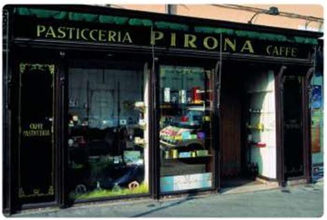 Mosaico Dell Ebanista by Gli Storici Caff 232 Letterari Di Trieste