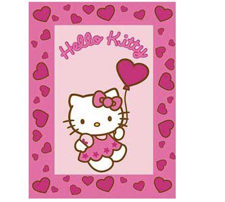 imagenes kitty corazones corazones hello kitty hello kitty corazon gif imagenes
