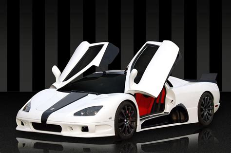 koenigsegg ultimate aero the 25 fastest cars in the world pictures specs