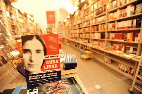 libreria la sorgente roma libreria spagnola sorgente wanted in rome