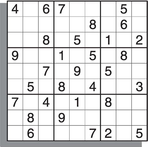 printable sudoku games free download sudoku puzzles download pdf