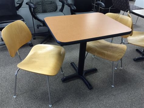 falcon cafe table office furniture ethosource