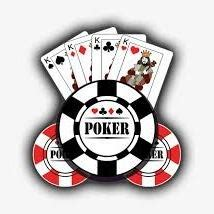 kumpulan situs idn poker terbaru home facebook