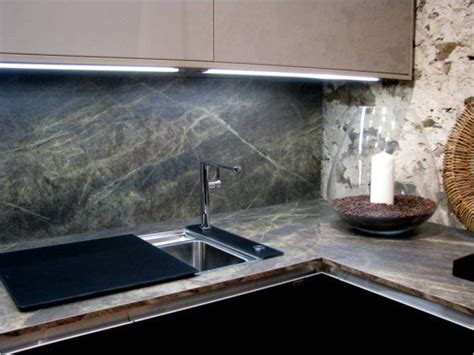 laminate backsplash ideas slate sequoia formica laminate backsplash kitchen