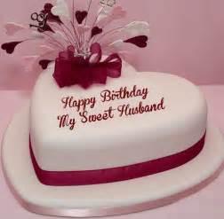 happy birthday cake images husband happy birthday cakes pics