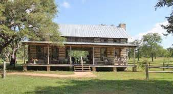 Cabin House Plans Southern Living ab butler s dogtrot bed breakfast