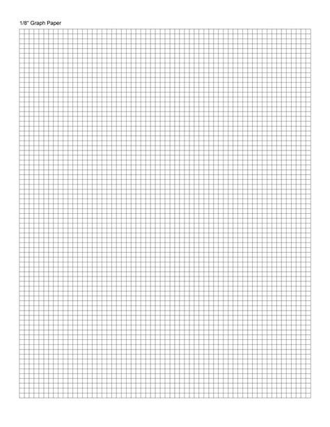 graphs templates 30 free printable graph paper templates word pdf
