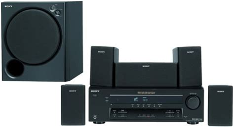 black friday sony ht ddw750 home theater system cyber