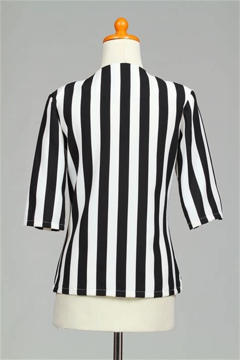 wallpaper garis garis hitam putih blazer wanita korea garis garis hitam putih terbaru