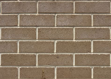 Gray Brick Pavers Grey Brick Pavers 28 Images Pavers By Pavers Building