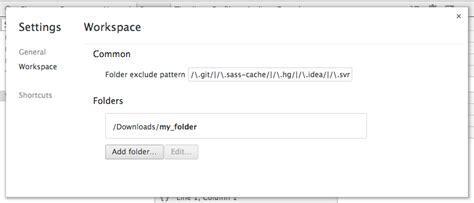 html pattern exclude chrome devtools november digest html5 rocks