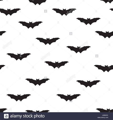 batman pattern stock batman cartoon stock photos batman cartoon stock images