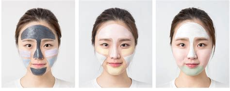 Innisfree Jeju Volcanic Color Clay Mask Vitality Pink jeju volcanic color clay mask the mask bar