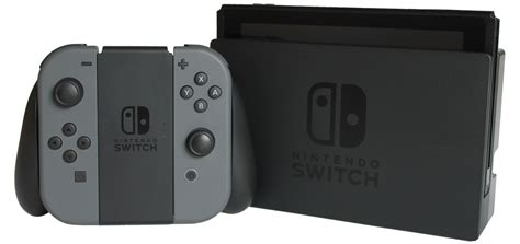console switch fichier nintendo switch console png wikip 233 dia