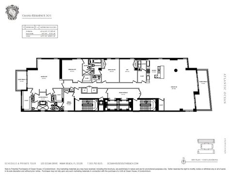 1060 brickell floor plans 1060 brickell floor plans 1060 brickell floor plans 1060 brickell ave floor plans 1060