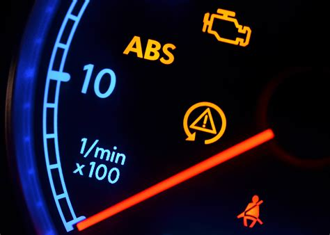 check engine light 4 common check engine light issues a p auto parts