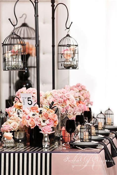 brisbane wedding decorations images pinterest