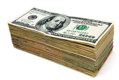google images of money raising your non profit s second million dollars