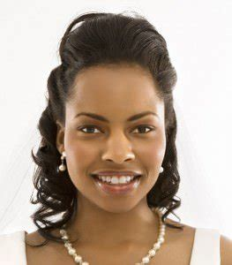 Wedding Hairstyles Edmonton afro wedding hair leap year proposals afro salon