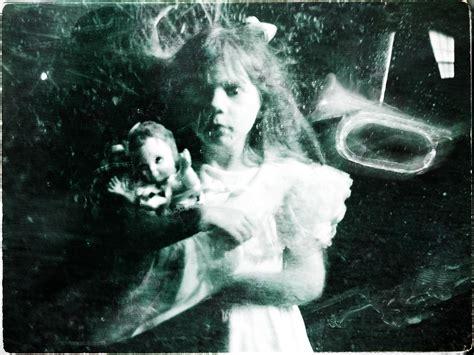 imagenes insolitas de fantasmas fotos de fantasmas 13