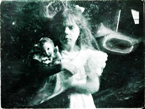 imagenes o videos de fantasmas fotos de fantasmas 13