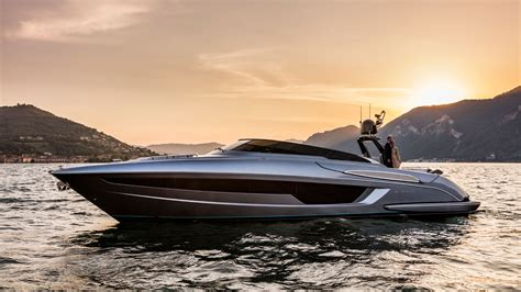 riva yacht photos riva 56 rivale photo gallery luxury yacht