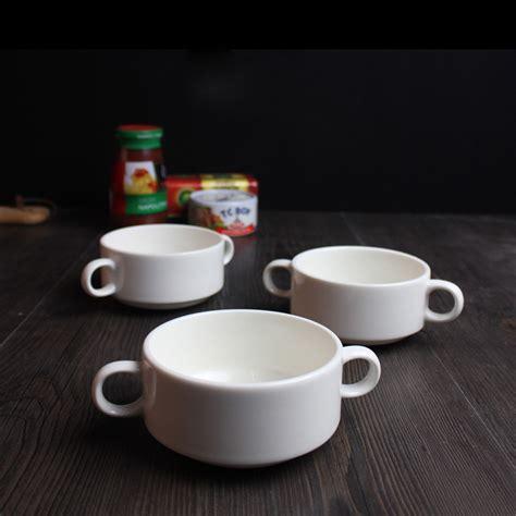 Handmade Porcelain Bowls - get cheap handmade porcelain bowls aliexpress