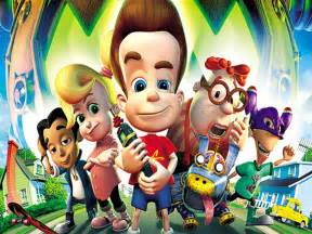 images of jimmy neutron top wallpapers jimmy neutron