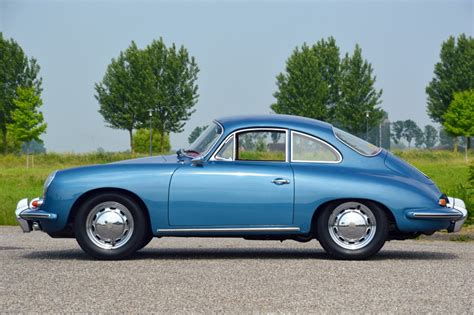 porsche 356c porsche 356c classics