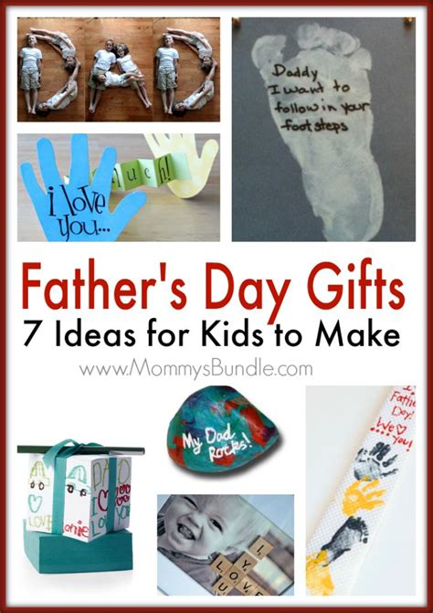 fathers day crafts for to make 61 best images about gift time adults on