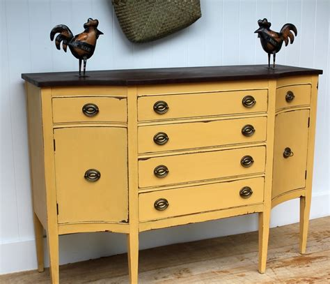 why chalk paint for furniture reasons to use chalk paint painted furniture ideas