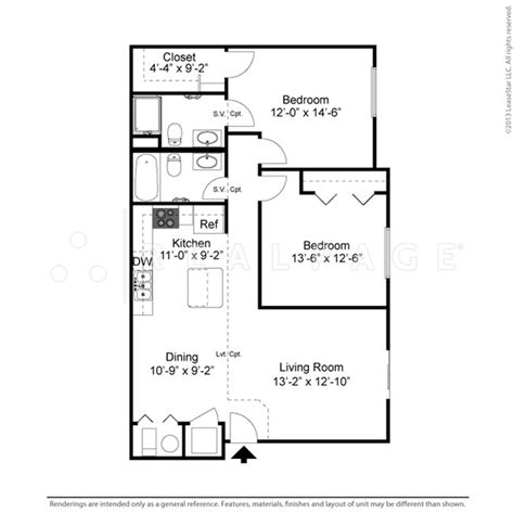 one bedroom apartments wichita ks bennington place apartments rentals wichita ks