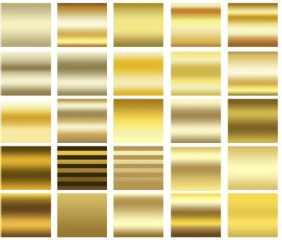 gold color code gold color code how to make gold font photoshop effects