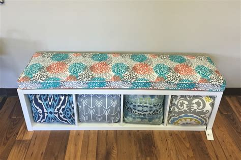 padded bench cushions bench cushions furniture cozy indoor bench cushions for