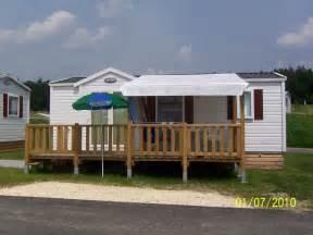 Small Vacation Homes prefab mobile homes prefabricated house white modular