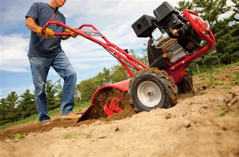 landscape equipment rental outdoor goods