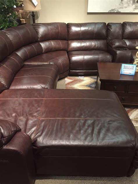 homestore 10 reviews furniture stores 5001 s padre island dr corpus christi tx