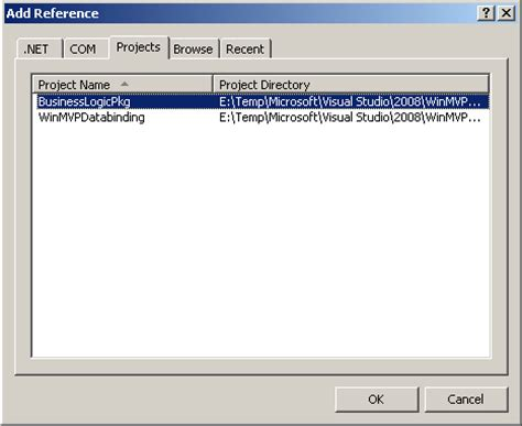 dao pattern in java tutorial 187 data access design pattern