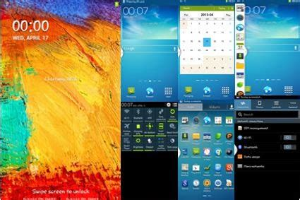 download themes lenovo a516 custom rom samsung galaxy note 3 rom for lenovo a516