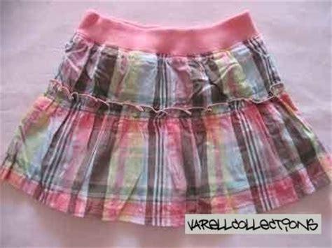 Shjt1171006292421 Baju Korea Kasual Baju Import Termurah jual baju anak yang murah kata kata sms