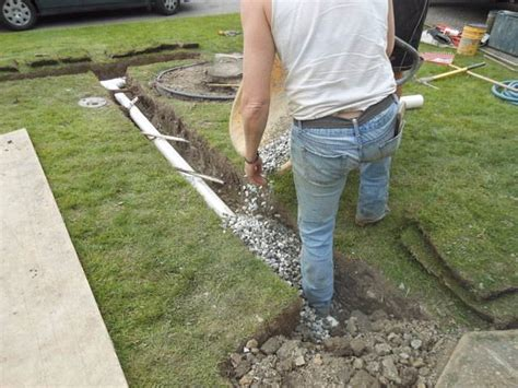 how to fix a wet backyard how to fix a wet backyard 28 images wet yard solving