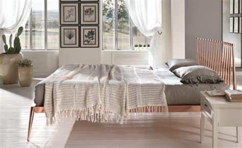 wandfarbe karibik türkis gestalten schlafzimmer dekor