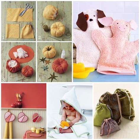 martha stewart craft projects collage of projects from martha stewarts encyclopedia of