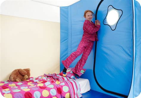 save space bed safespace safespace hi lo safe beds safe rooms and