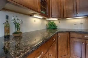 laneshaw cambria quartz installed design photos and