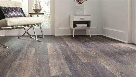 rivestimento pavimenti pvc pavimento pvc effetto legno pavimentazioni