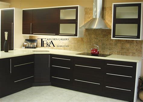 contemporary style kitchen cabinets ideas for kitchen cupboard doors