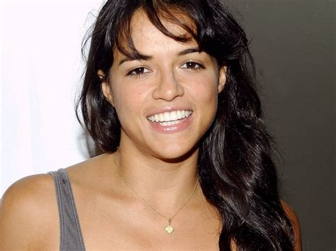 michelle rodriguez hobbies the 25 best michelle rodriguez ideas on pinterest