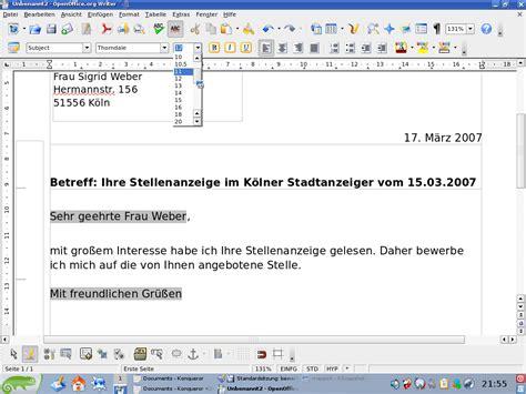Lebenslauf Und Bewerbungsschreiben Schriftart Bewerbungsschreiben Muster Bewerbungsschreiben Schriftgr 246 223 E