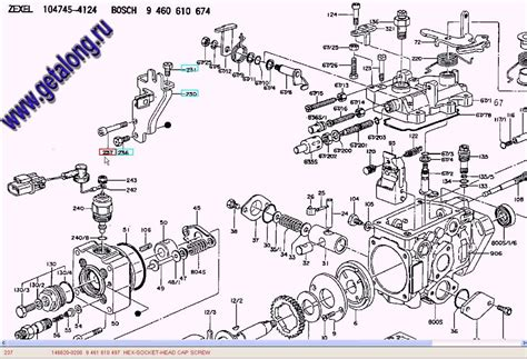kubota d902 engine wiring diagram kubota generators parts